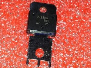 Image 1 - 5pcs/lot 150EBU04 400V 150A In Stock