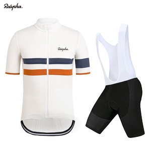 Image 3 - Raphaful 2020 Summer Pro Team Northwave Mens mtb Bike wear Breathable Mountain Bicycle Clothes Sportwears cycling clothing Kits