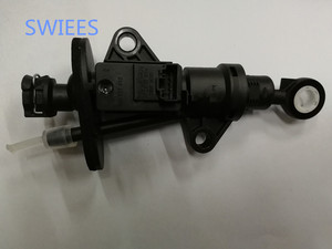 Image 1 - SWIEES FOR OEM Clutch Master Cylinder for VW GOLF 7 MK7 Tiguan  TOURAN 2015 2018 5Q0 721 388G 5Q0721388G