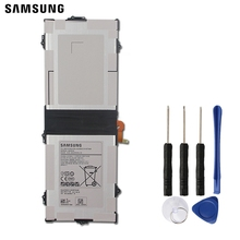 Samsung Original Replacement Battery EB-BW720ABE For Galaxy Book 12.0 12 inches Authentic Tablet 5070mAh
