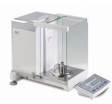220g/0.1mg High Precision Laboratory Digital Electronic Balance Weighing Scale