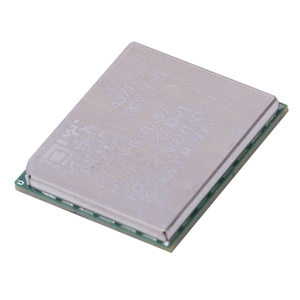 Image 5 - Wireless Wifi Bluetooth Control Receiver Module for Sony PS4 Slim / Pro CUH 2015A/2015B/7015B CUH 7115B J20H091 Motherboard Mode