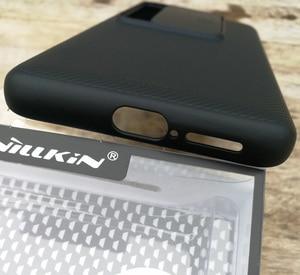 Image 5 - Nillkin CamShield funda deslizante para cámara, para Xiaomi Mi 10 Mi10 Pro, funda protectora para lente