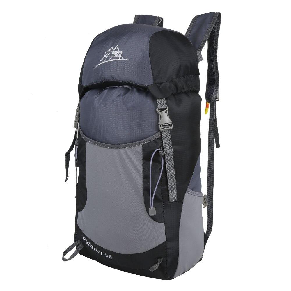 sac-pliant-sac-a-dos-leger-sac-a-dos-de-voyage-sac-a-dos-exterieur-sac-d'alpinisme-leger-portable-hommes-et-femmes