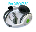 For XBox 360 Game ac...