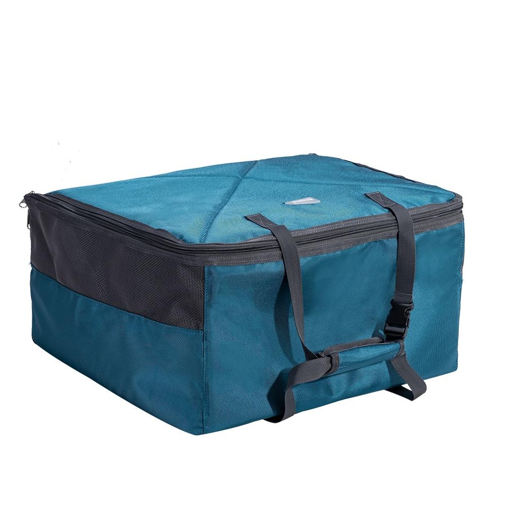 Love Little Me Dog Carrier Foldable Travel Bag Puppy Carrying Bag  Pet Carrier Dog Car Seat  Basket Carrier For Dog