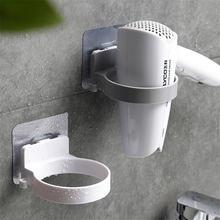 Полка для ванной комнаты из АБС пластика настенный держатель