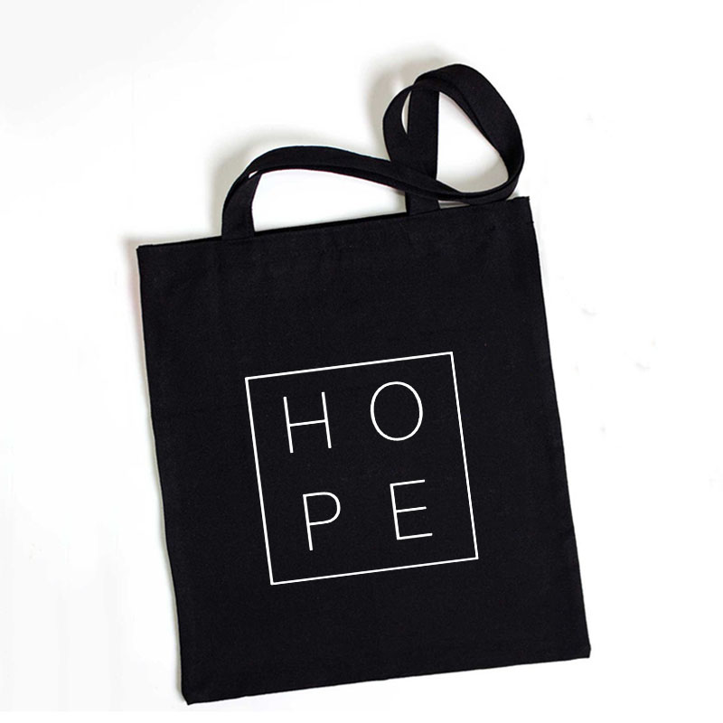 This mockup is designed by pixeden. Harajuku Tumblr Graphic Shopping Bag Eco Reusable Girls Fashion Handbag Black Shopper Bags Canvas Tote Bag Hot Deal 0da9 Goteborgsaventyrscenter