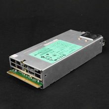 Power-Supply Server-Power 438202-001 Dps-1200fb a 1200W for HP Dl580/g5 HSTNS-PD11