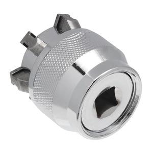 3/8 inch Drive 10-19mm Adjusta