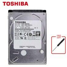 TOSHIBA Brand 320GB 2.5
