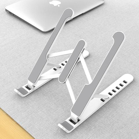 portatil dobravel para macbook air 13 pro