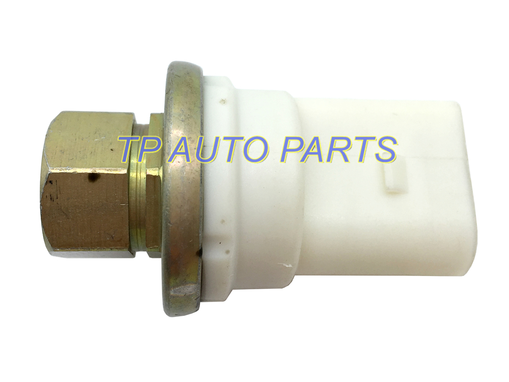 Датчик давления кондиционера, совместимый с Au-di V-W OEM 4F0959126A