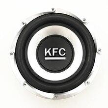 Cheapest 10 Inch Car Audio 1000W 4Ohm Subwoofer Aluminium Ru