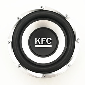 Cheapest 10 Inch Car Audio 100