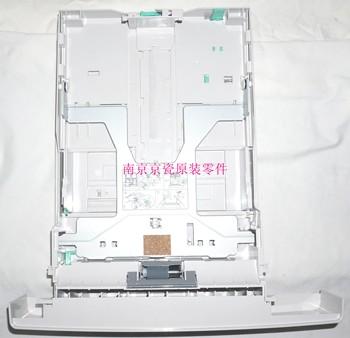 New Original Kyocera 302MH93040 CT-1130 for:FS-1030 1130 1035 1130 M2030 M2035 M2530 M2535 фото