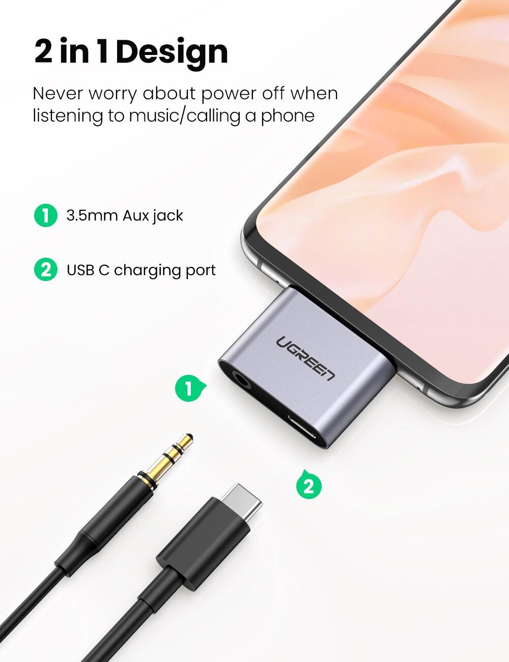 Cheap Adaptadores para celular