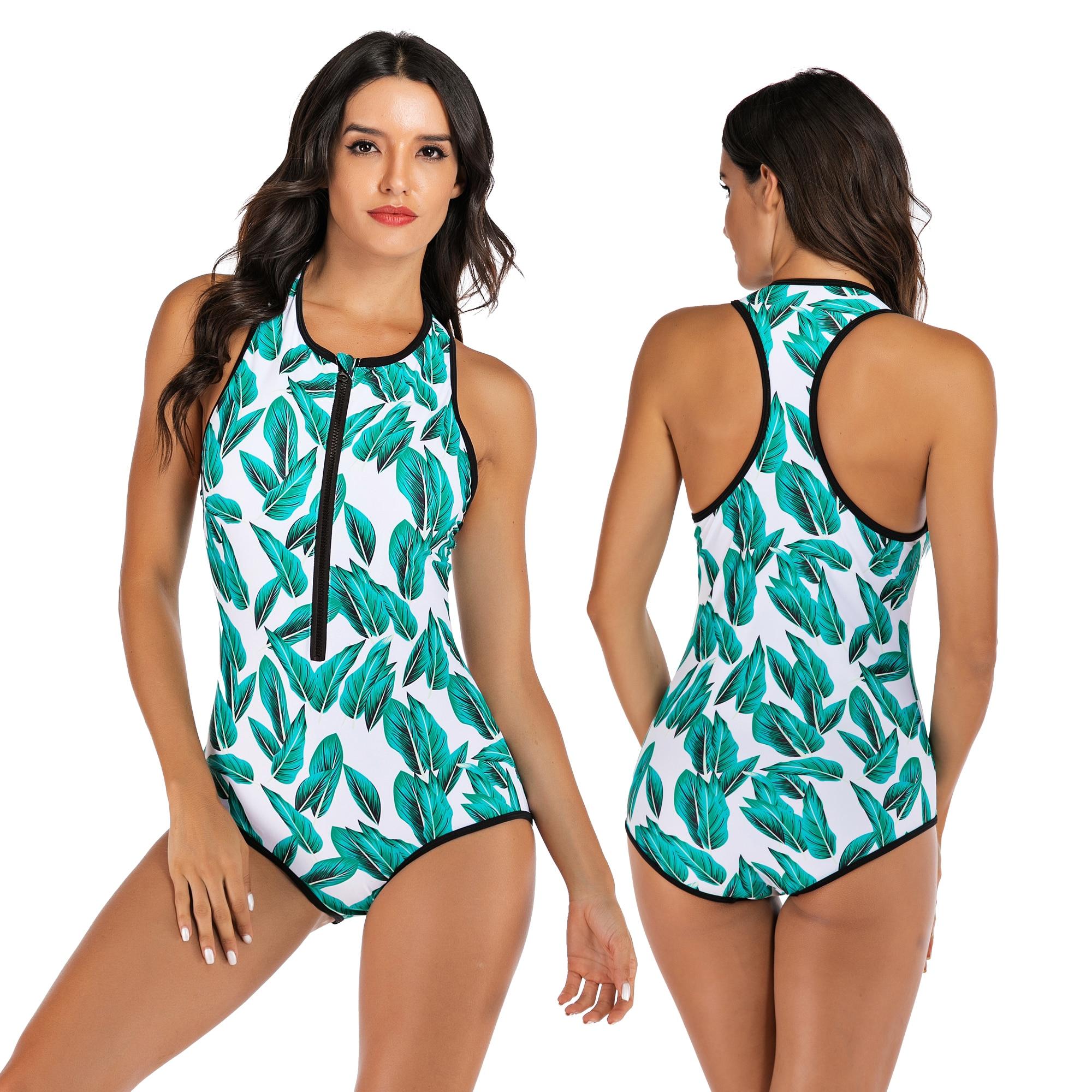 H64550c30e62b4609aad45c876ca08c04w Sexy Swimwear Women micro bikini mujer Swimsuit Women swimming suit Bikinis Set Vintage Beach biquinis feminino