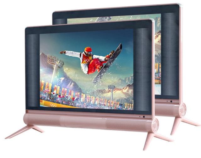 15 17 19 22 24 26 inch LED HD wifi TV Smart Flat Screen led television TV