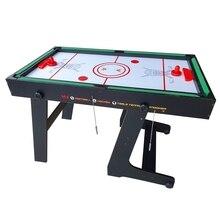 Игровой стол DFC SUPERHATTRICK. Модель трансформер 4 в 1