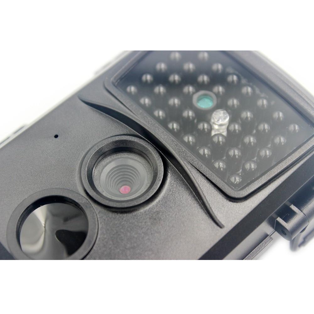 PR600B (7)
