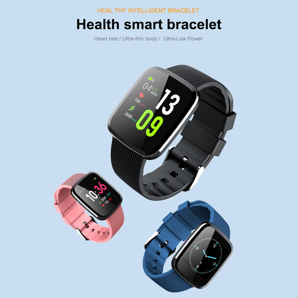 Fashion new product NFC Bluetooth Smart Watch Z60S With Camera facebook Sync SMS MP3 Smartwatch Support Sim TF For IOS Android