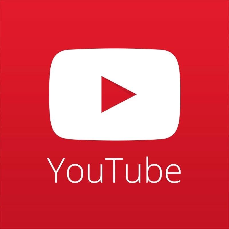 Youtube Премиум работает на IOS Android планшетный ПК TV stick Youtube музыкальные рекламные объявления