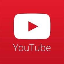 Youtube premium funciona em ios android tablet computador tv vara youtube anúncios de música-livre