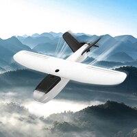 ZOHD Talon V-cola EPP FPV RC aviones RC avión PNP/FPV versión Drone juguetes al aire libre para los niños avión Drone marco
