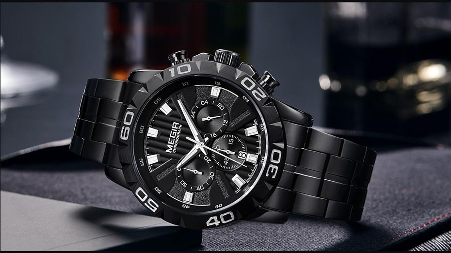 megir watch (17)