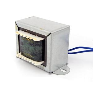 Image 4 - Hifivv audio hifi buizenversterker Smoorspoel beschikbaar 300B Versterker Filter 5 8H 300ma