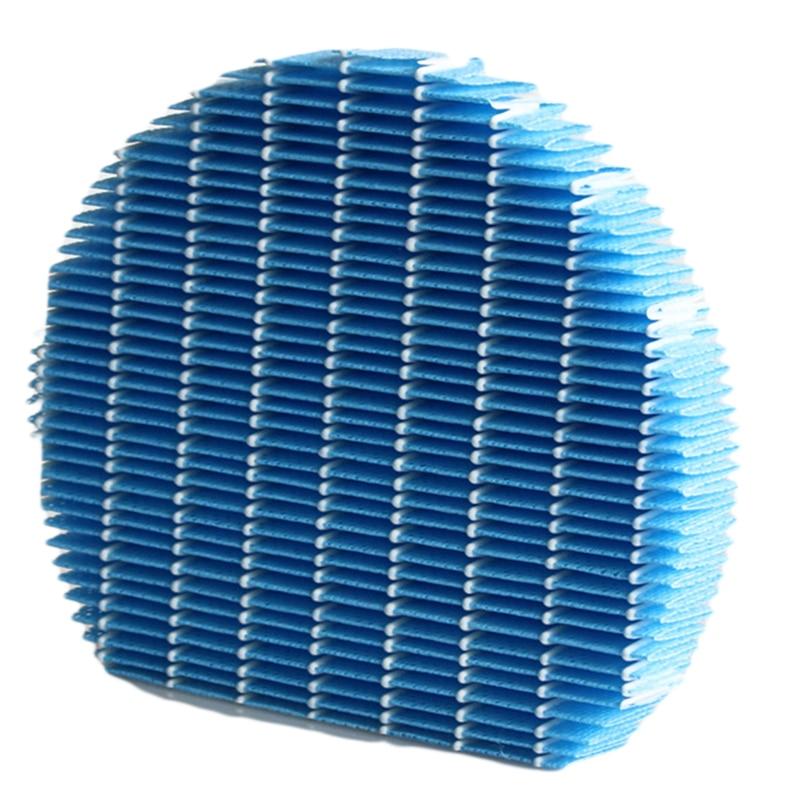 1pc Purifier Humidifier Filters Air Conditioning Appliance Parts For Sharp KC-D50 KC-E50 KC-F50 KC-E70 KC-F70 Accessories