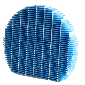 1pc Purifier Humidifier Filter