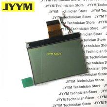 NEUE Für Godox V860 II V860II TT685 AD360II AD360 II LCD Bildschirm Display-SPEEDLITE Reparatur Ersatz Ersatz Einheit