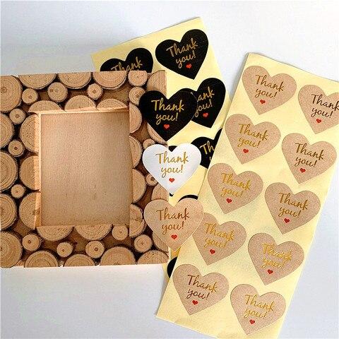 1000 pcs lote bonito dourado coracao de