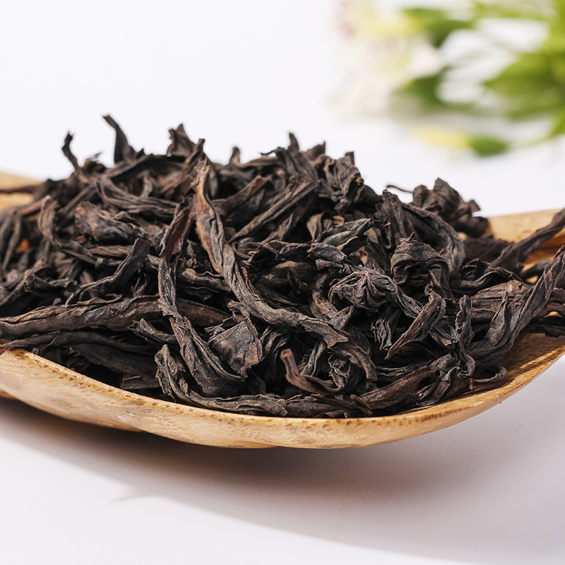 2020 New China Big Red Robe Oolong Tea the original Green food Wuyi Rougui Tea For Health Care Lose Weight