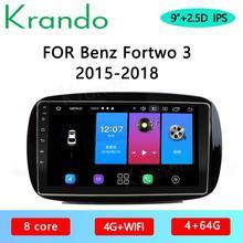 Krando Android 10.0 9