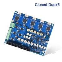 https://ae01.alicdn.com/kf/H645b0d0f91b246a4be2c14bdb4de0fe6i/Duex5-TMC2660-Driver-Thermocouple-PT100-VS-Duet-2.jpg