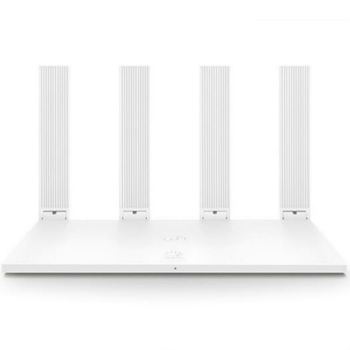 Huawei WS5102 WiFi Router Home Gigabit Dual-band High Speed Through Wall Wireless Router Repeater