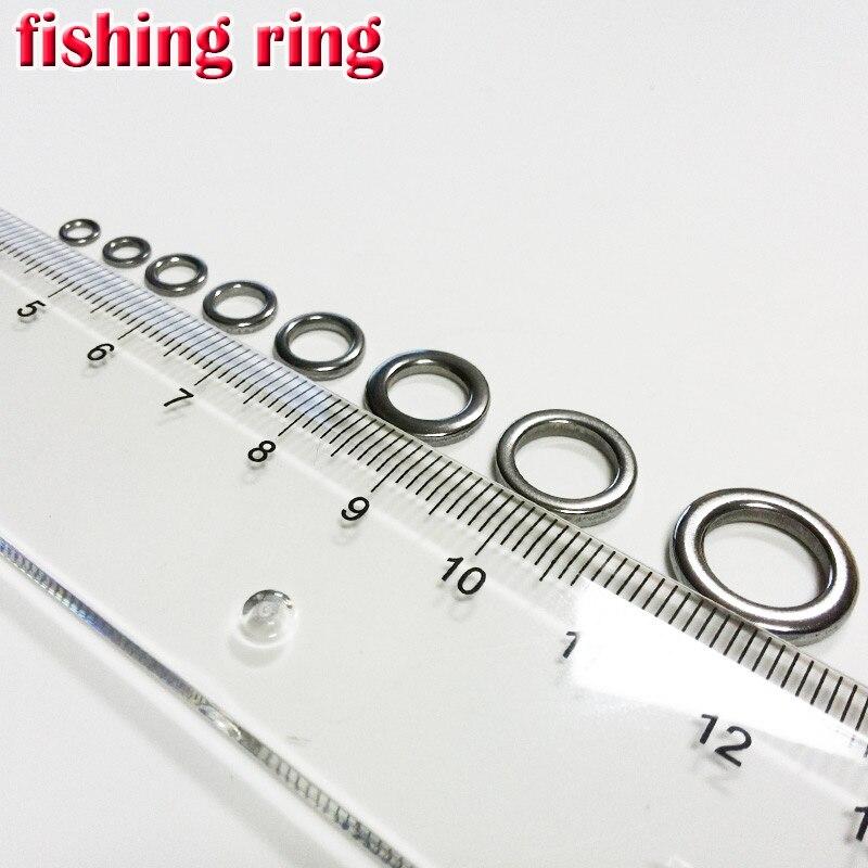 Anneau solide de pêche + anneau fendu + ligne flash + yeux de poisson + portefeuille de leurres octuopus de poisson en gros