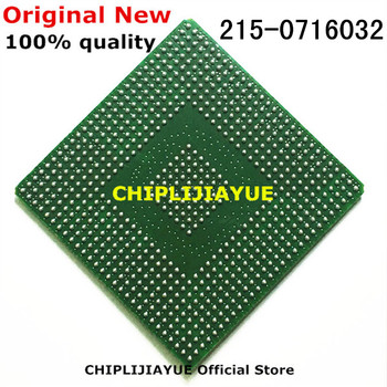 100% New 215-0716032 215 0716032 IC chips BGA Chipset фото