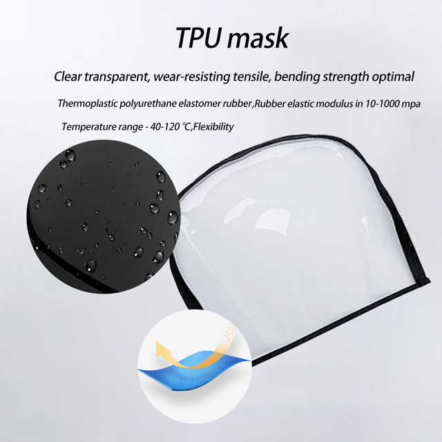Anti Flu Washable Protective Suit Isolated Clothing Jacket Hat With Mask Waterproof Removable Epidemic Prev Beekeeping Clothes 4