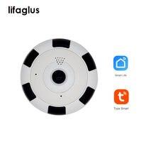 Умная камера lifaglus 3602b cmos senso с поддержкой мобильного