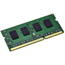 DDR3 DDR3L 4GB 8GB 1333Mhz 1600Mhz SO-DIMM 1.35V 1.5V RAM 204Pin Memory sodimm for Notebook  laptop latumab ram ddr3 8gb 16gb 32gb 1333mhz laptop memory pc3 10600 sodimm memory 204pin 1 5v notebook memory memoria ddr3 ram module