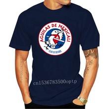 Las Aguilas De Mexicali Shirt Mexican Baseball LMB Beisbol Mexicano Paisa 100
