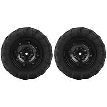 1:16 rc rally автомобильные шины резиновые и колесные диски