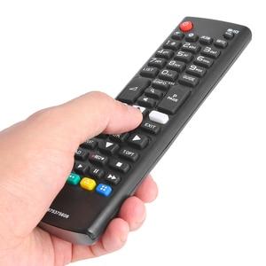 Image 2 - التحكم عن بعد AKB75375608 ل LG 32Lk6100 32Lk6200 43Lk5900 43Lk6100 42Uk6200 49Uk6200 55Uk6200 ل LG جهاز التحكم عن بعد في التلفزيون