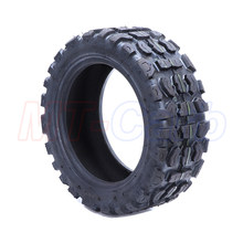 CST 90/65-6.5 11inch Electric Scooter Tire for on road or off road tire inner tube FLJ brand electric scooters(China)