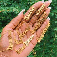 Zodiac Chains