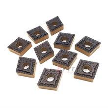 CNMG120408 CQ PC4225 Carbide Lắp CNMG120412 CNMG120404 Chất Lượng Cao Bên Ngoài Biến Dụng Cụ Tiện Dụng Cụ Cắt Biến Lắp